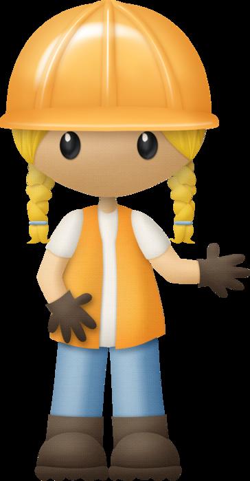 KAagard_ConstructionZone__WorkerGirl1 (364x700, 215Kb)