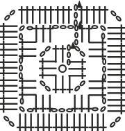 болеро открытое квадрат (180x189, 36Kb)