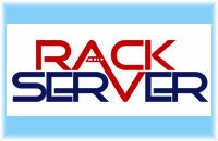 rackserver-hosting-saytov-v-rossii (200x130, 42Kb)