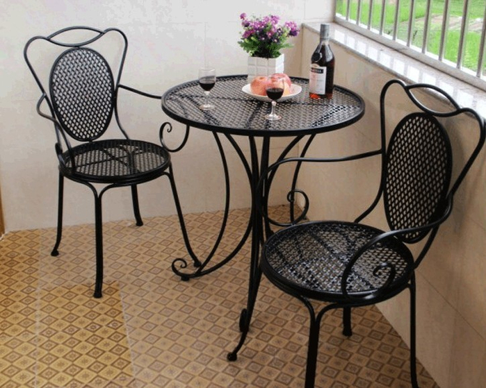 Wrought-iron-tables-and-chairs-piece-set-balcony-tables-and-chairs- (700x559, 395Kb)