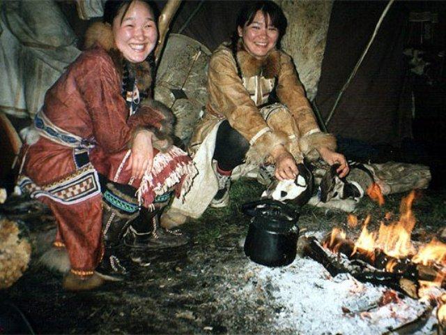 4947567_Bydni_korennih_jitelei_Kamchatki (640x480, 82Kb)