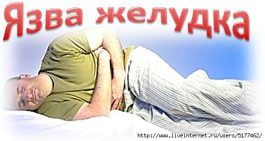 5177462_azva (523x278, 82Kb)