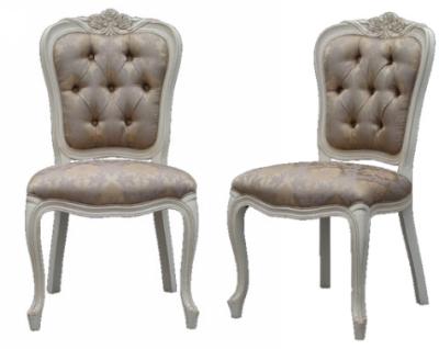 стулья (400x318, 76Kb)