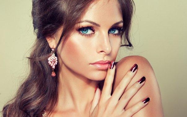 Красота - это не привлекательность. Не позволяйте стереотипам влиять на ваше счастье.