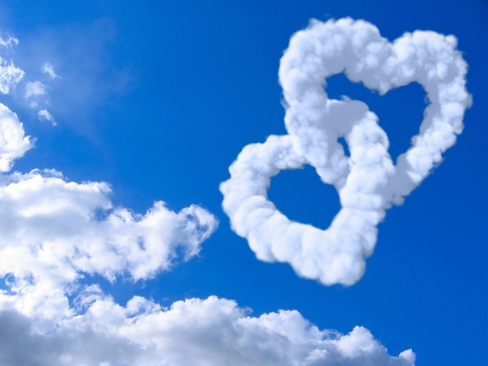 Love-Clouds-1920x1440 (700x525, 84Kb)