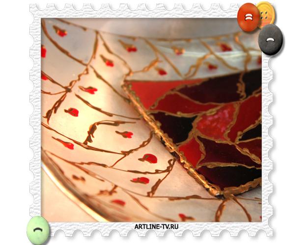 красное блюдо сайт 1-3 (619x500, 284Kb)