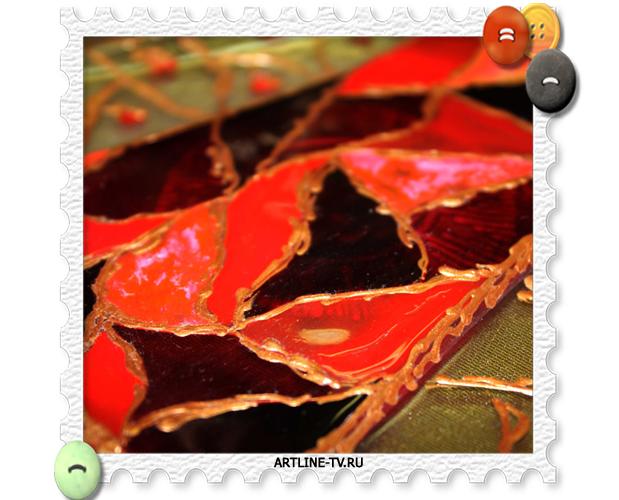 красное блюдо сайт 1-5 (619x500, 302Kb)