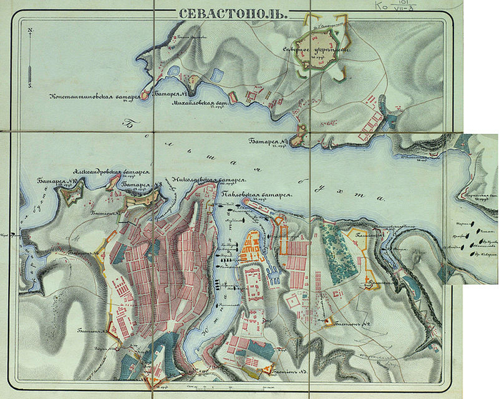 03 Sevastopol (700x560, 554Kb)