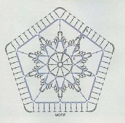 Шарик схема (415x407, 69 Kb)