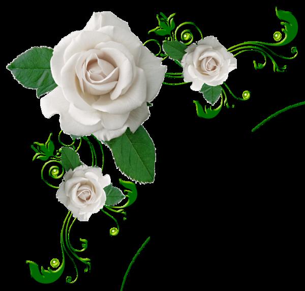 Элементы декора - Страница 3 64134881_022745218