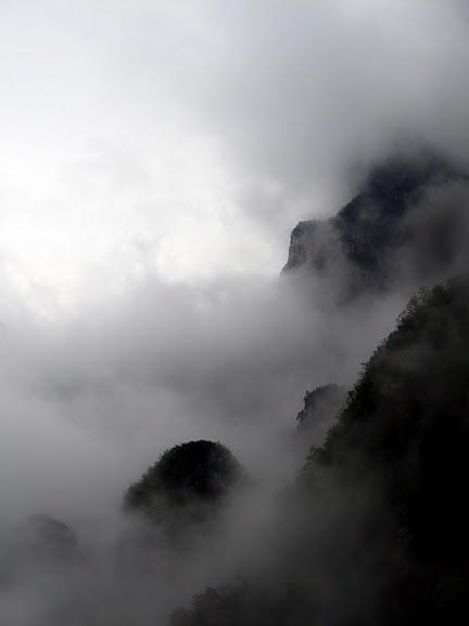 Национальный парк Чжанцзяцзе 95334