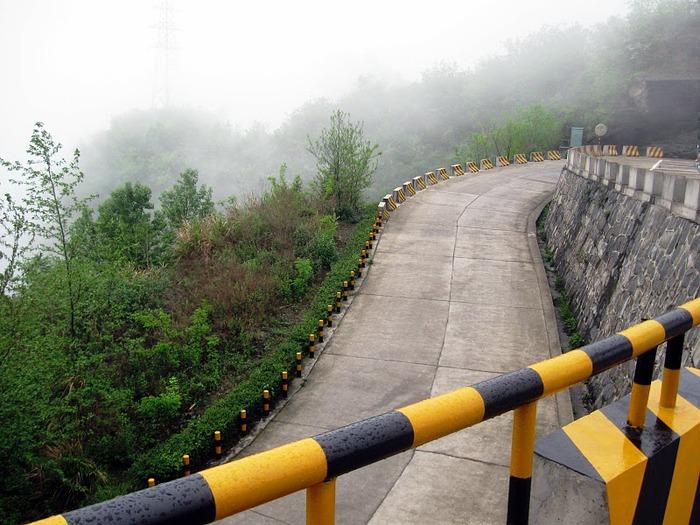 Национальный парк Чжанцзяцзе 35666