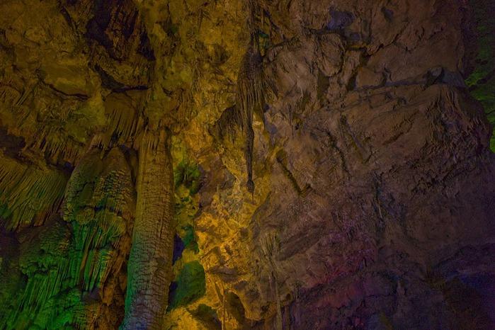 Национальный парк Чжанцзяцзе 22562
