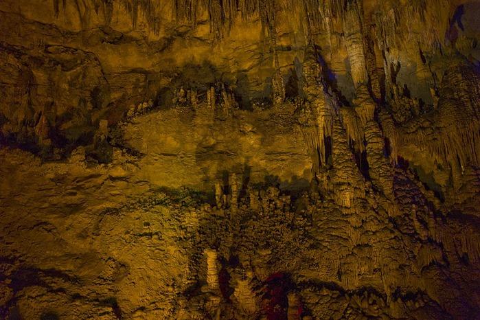 Национальный парк Чжанцзяцзе 59492