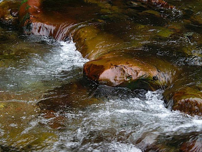 Национальный парк Чжанцзяцзе 83368
