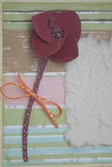 цве (225x334, 11 Kb)