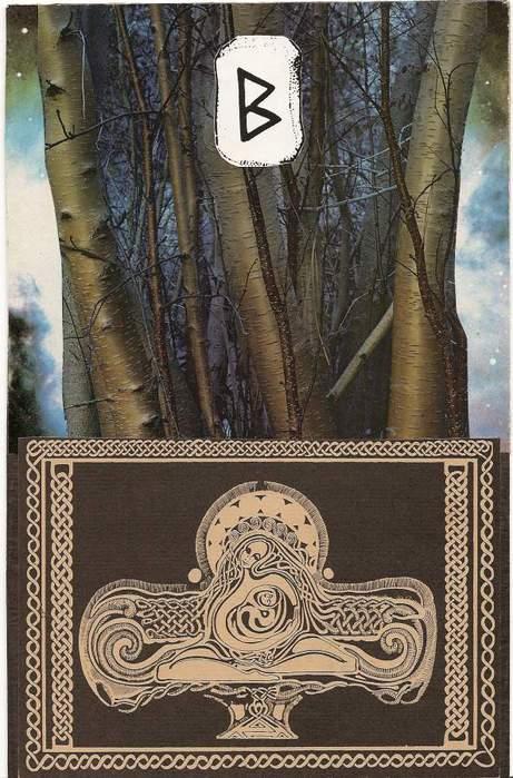 Старший Футарк. Скандинавская мифология. 64292537_1285046978_berkano