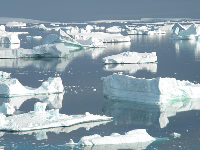 Антарктида 22727