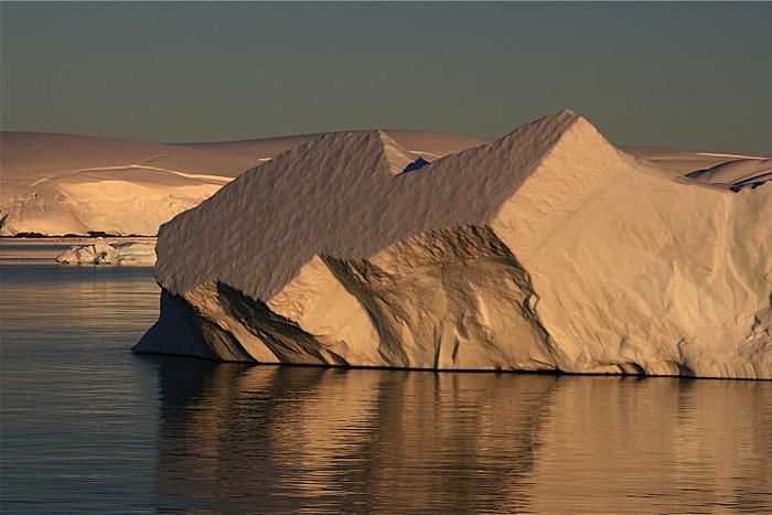 Антарктида 69554