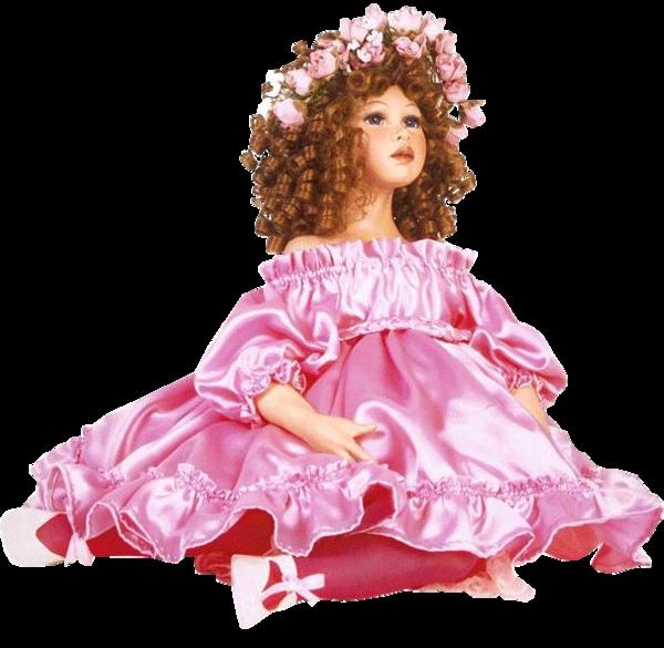 Des jolies poupées  - Page 2 64322141_023334072