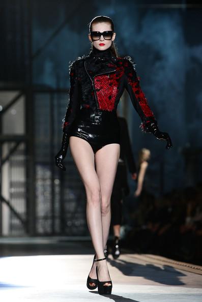 milan_fashion_week_aw2010_dsquared2_05 (397x594, 52 Kb)
