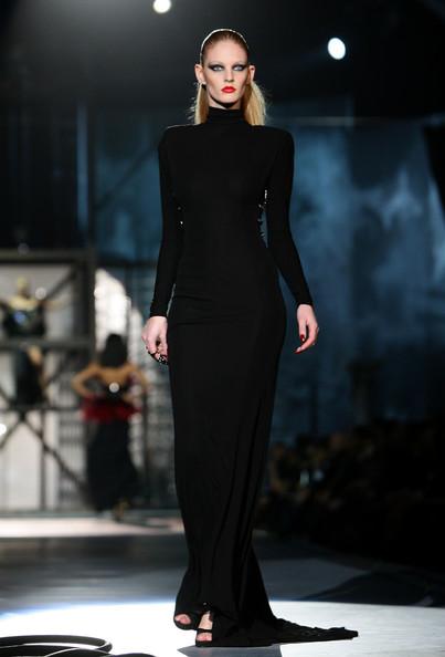 milan_fashion_week_aw2010_dsquared2_06 (403x594, 42 Kb)