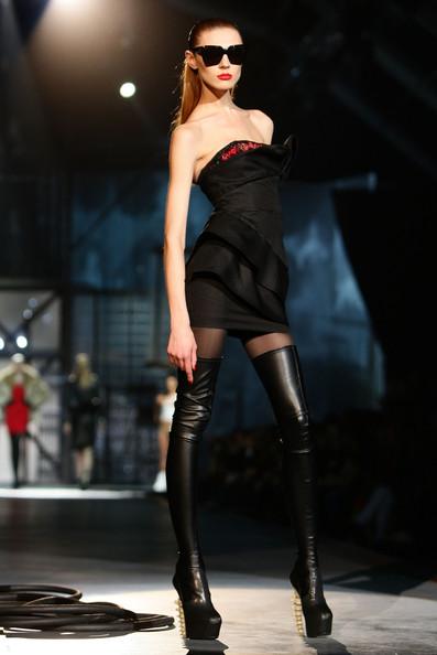 milan_fashion_week_aw2010_dsquared2_11 (397x594, 48 Kb)