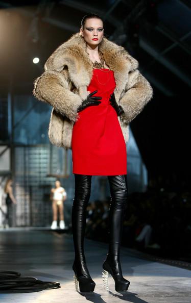 milan_fashion_week_aw2010_dsquared2_13 (374x594, 59 Kb)