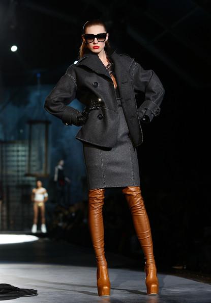 milan_fashion_week_aw2010_dsquared2_34 (415x594, 49 Kb)
