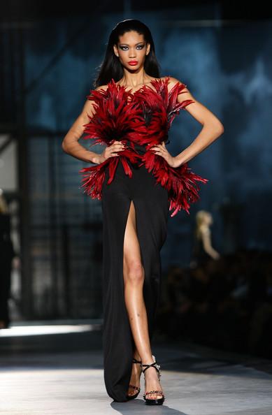 milan_fashion_week_aw2010_dsquared2_35 (389x594, 55 Kb)