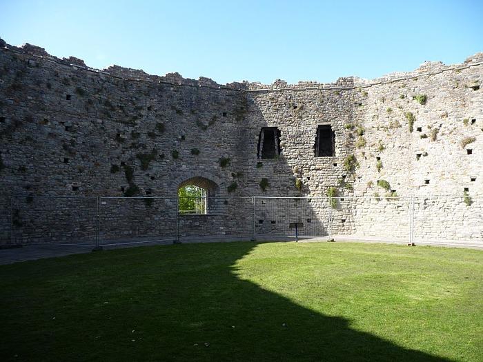 Замок Кардифф 65166