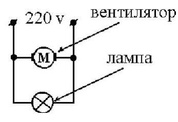 (348x239, 18Kb)