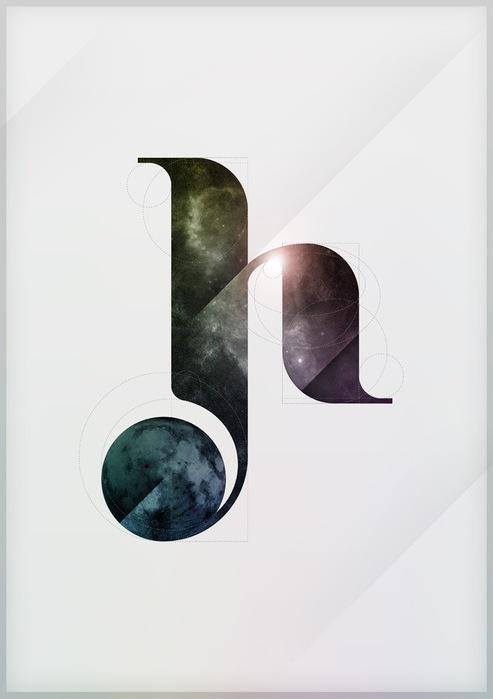 Дизайнер Jamie Hunter 3