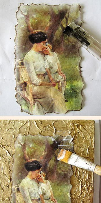 "Идея ""портрет с чердака"" 64423257_1285321957_16"