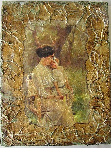 "Идея ""портрет с чердака"" 64423269_1285322687_22"