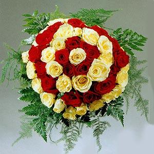 розы (300x300, 30 Kb)