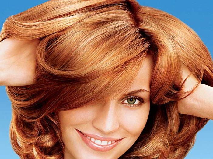Гречишный мед цвет волос