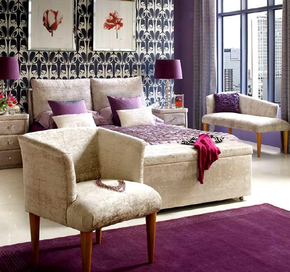 Contemporary-purple (590x554, 83 Kb)