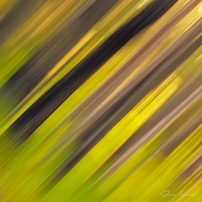 Пейзажи фотографа Drew Hopper 31