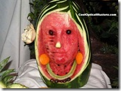 watermelon-face-illusion