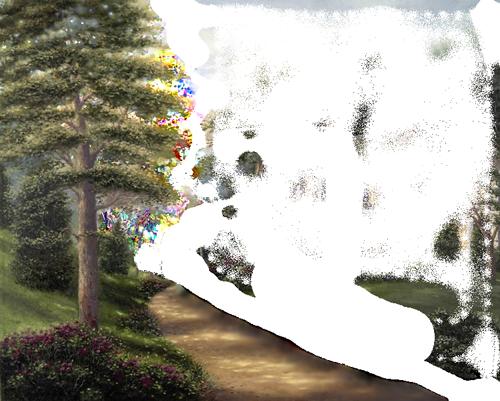 (500x401, 328Kb)