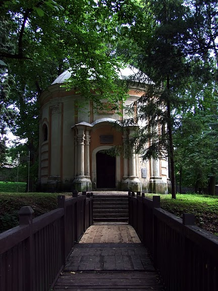 Замок Бетлиар 76826