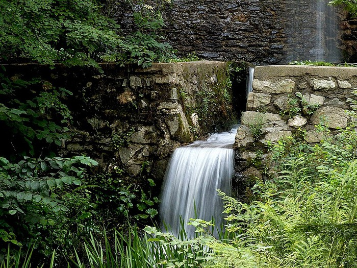 Замок Бетлиар 39057