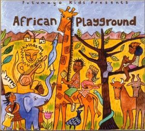 compilation-putumayo-african-playground-2003-300x270 (300x270, 47 Kb)