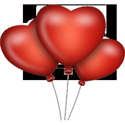 [Resim: 64784889_heart_balloons.png]