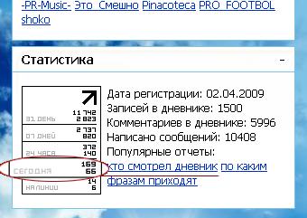 (340x241, 100Kb)
