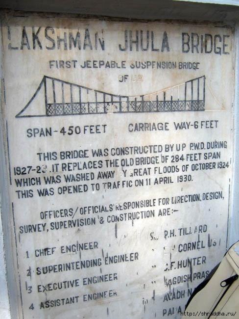 Ришике мост