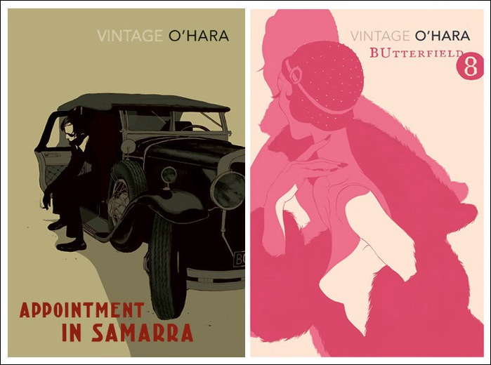 Израильские иллюстраторы Томер и Асаф Ханука (Tomer Hanuka, Asaf Hanuka) covs