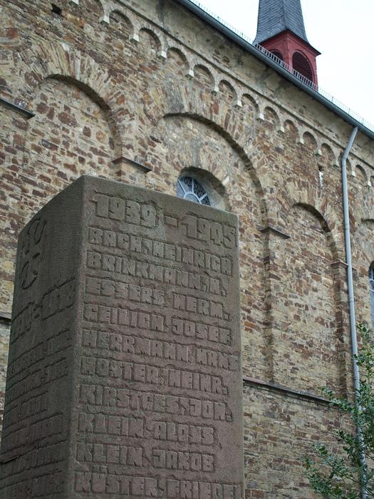 Рейнская жемчужина -Замок Штольценфельс 76012