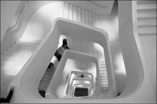 45 спиральных лестниц 32